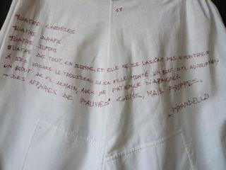 Culotte fendue_Pirandello_scribe mfd