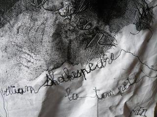 La Tempête Shakespeare_scribe mfd