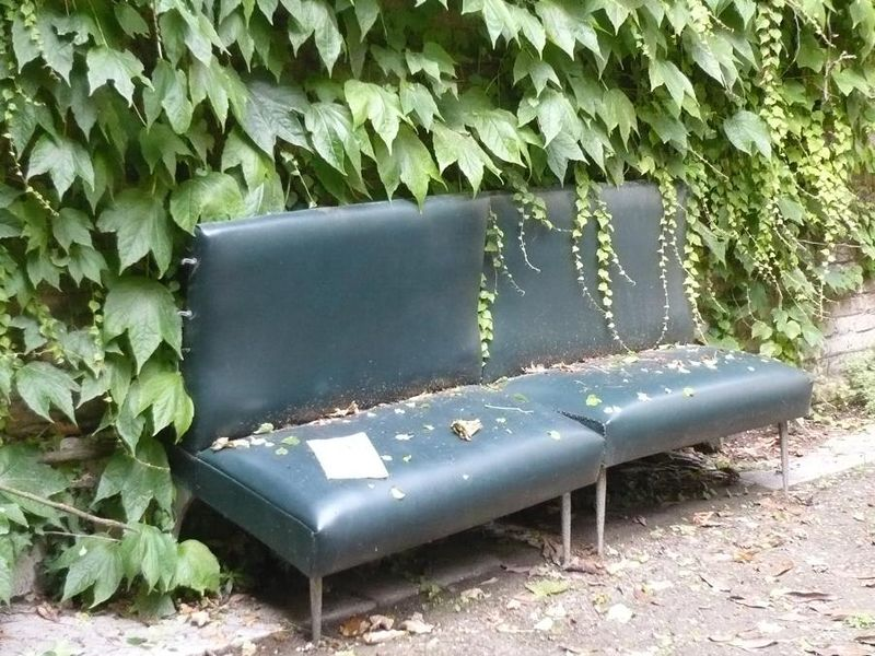 Jardins secrets 05_mfd, VENISE 2009