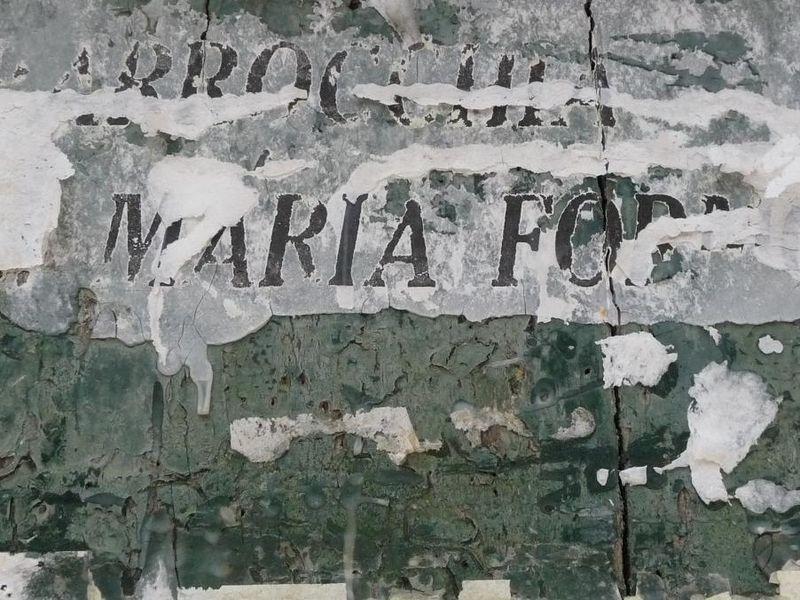 Parrocchia S. Maria Formosa, VENISE_GD, 2009