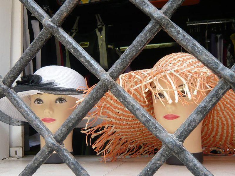 Prisons 9_mfd Venise 2009