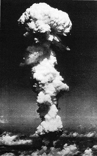 HIROSHIMA_ 6 août 1945