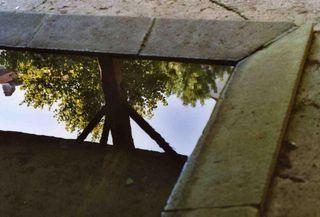 LAVOIR__Bazoches-au-Houlme_mfd 2006