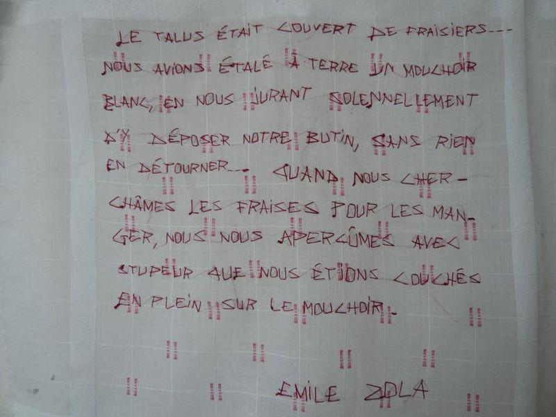 Contes à Ninon ZOLA_ scribe mfd