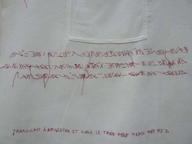 ACCROC_envers_mfd, 2004