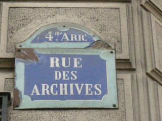 Archives 2