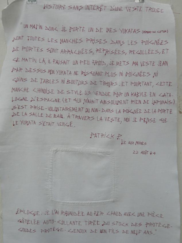 ACCROC_ Histoire dePP, 2004_ scribe mfd