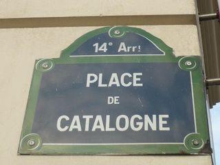 Catalogne 2