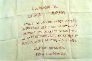Epitaphe EUGENIE_St Vigor de Mieux(14)