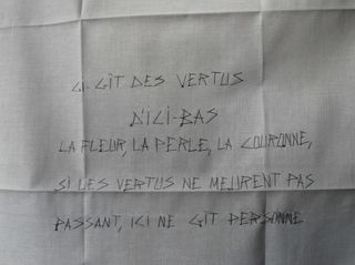 ANONYME_Domfront (61)_scribe mfd