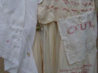 9 La robe de mariée dos-détail_md 1999