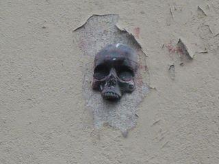 Gertrude_ PARIS 01 02 2010-01