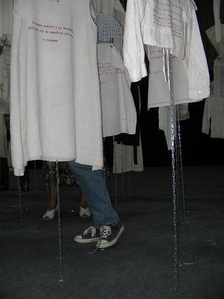 Sainte-Marie aux mines  2006 120