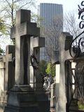 5 cimetière