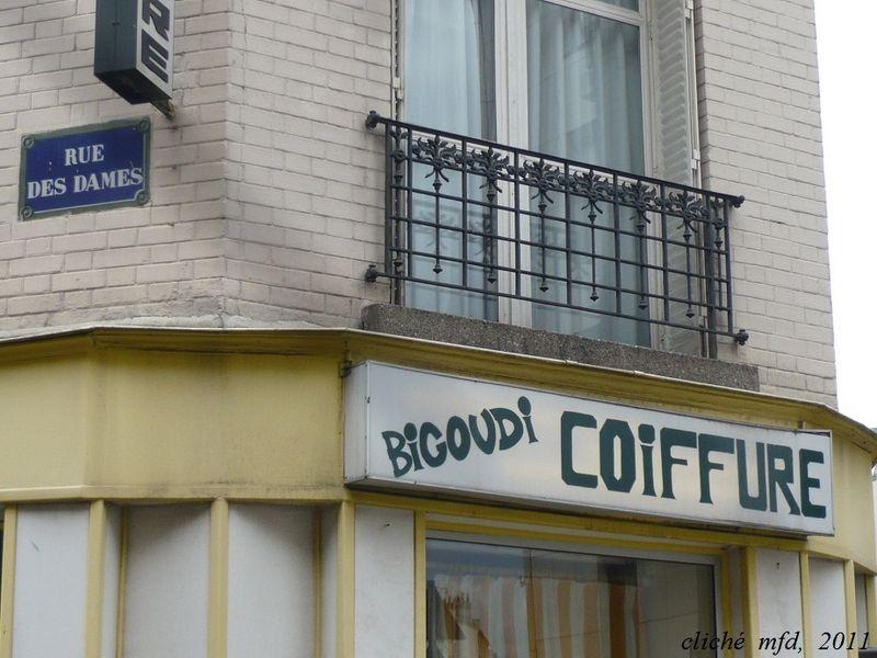 Coiffure pour DAMES_mfd, PARIS, 10 07 2011