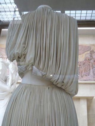 6A Madame Grès_Bourdelle_mfd 2011