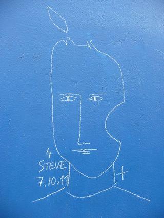 3 Ange (Steve) CASTELBAJAC