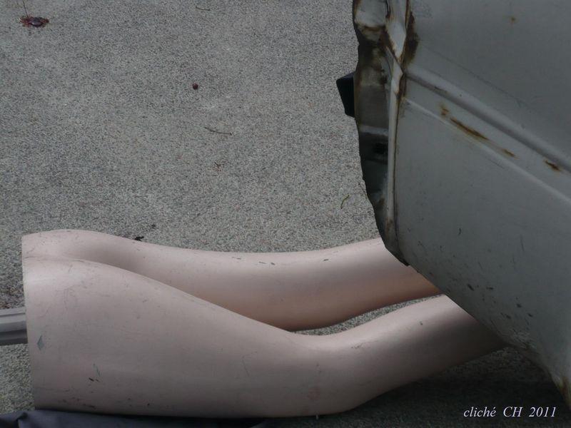 Accident ( cliché CH) 18 06 2011
