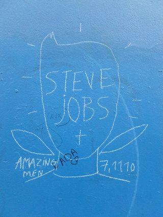 2 Ange (Steve) CASTELBAJAC