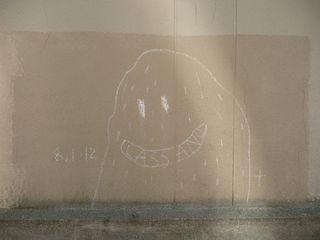 16A 2012 01 08 Cassini