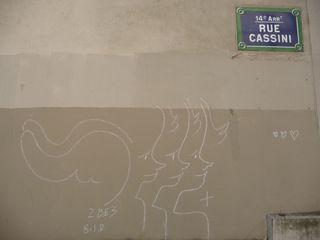 17 2012 01 08 Cassini
