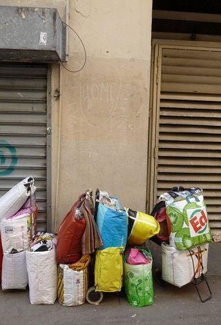 15 ANGE JCDC rue Daguerre