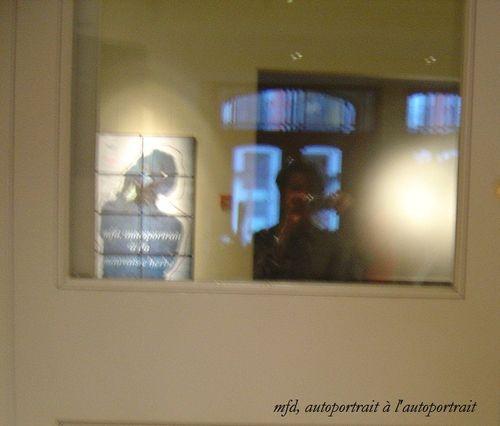 16 mfd ATH, BELGIQUE 2006