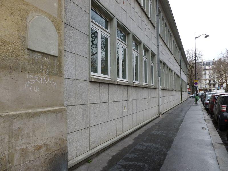 2012 01 07 rue Saillard