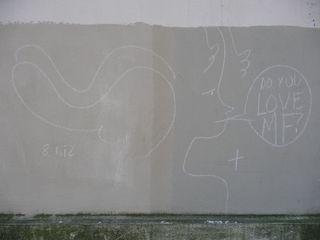19A 2012 01 08