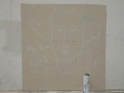2012 01 02 rue BOULARD