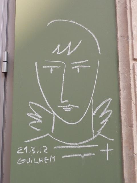2012 04 03 E D