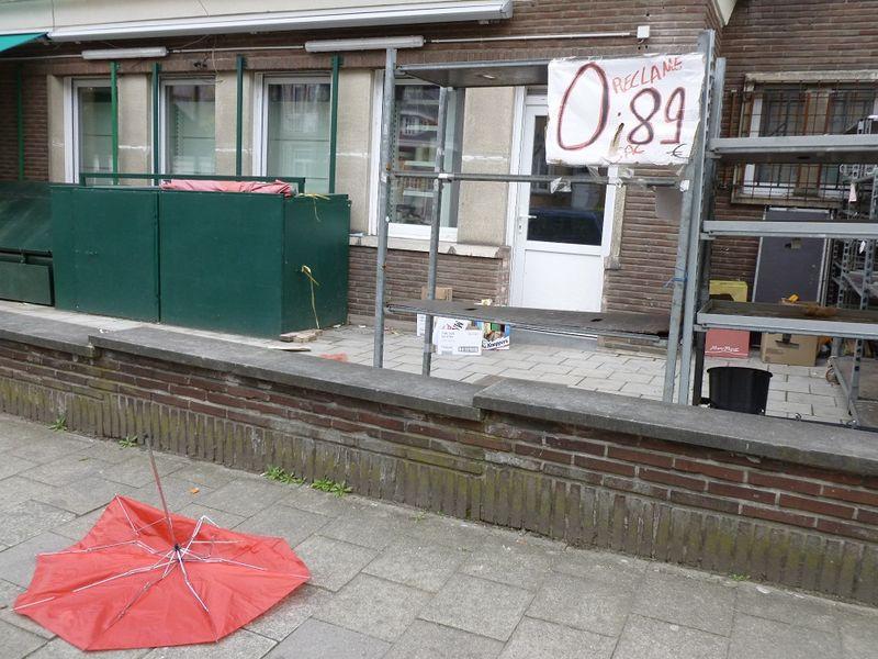 Réclame_mfd, Bruxelles 04 2012