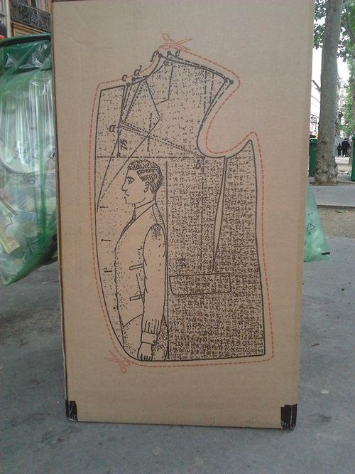 Un patron à la rue 2012-06-15 MHG