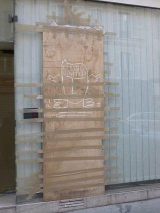 2 2012 01 03 rue Mouton-Duvernet