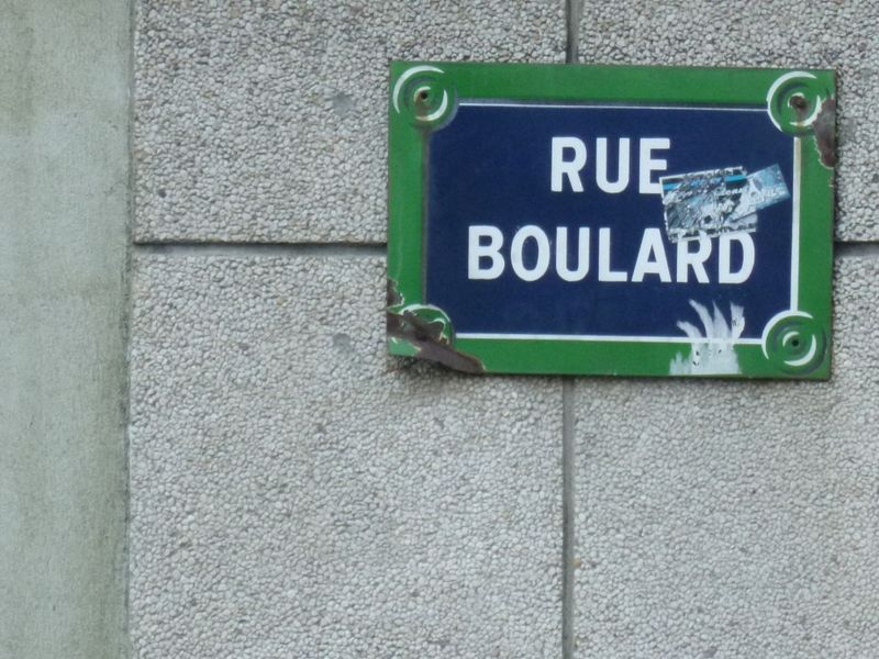 Anges graffiti_rue Boulard