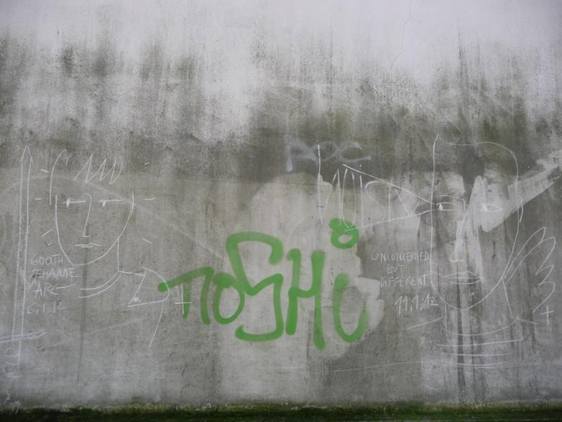 22 2012 01 11 av. D-R