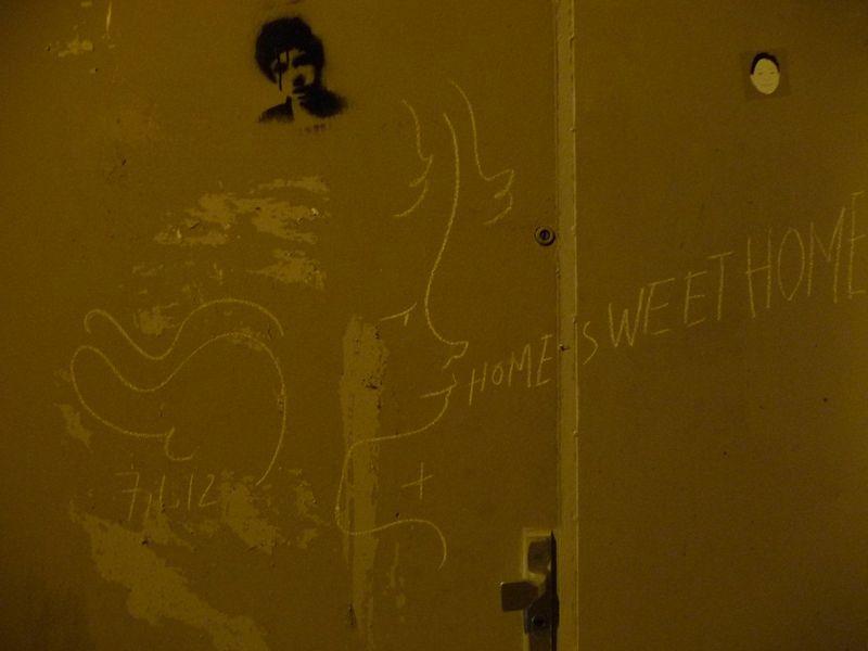 2012 01 07 rue de Grancey