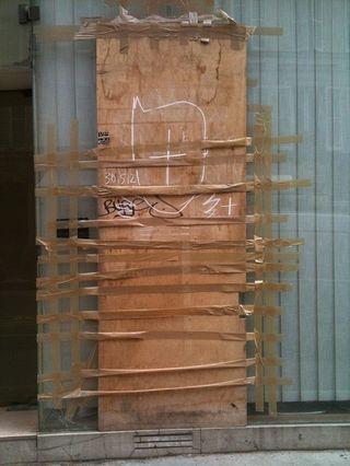2 2012 05 30 rue Mouton-Duvernet