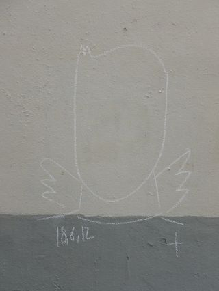 4 2012 06 18 rue E Cresson