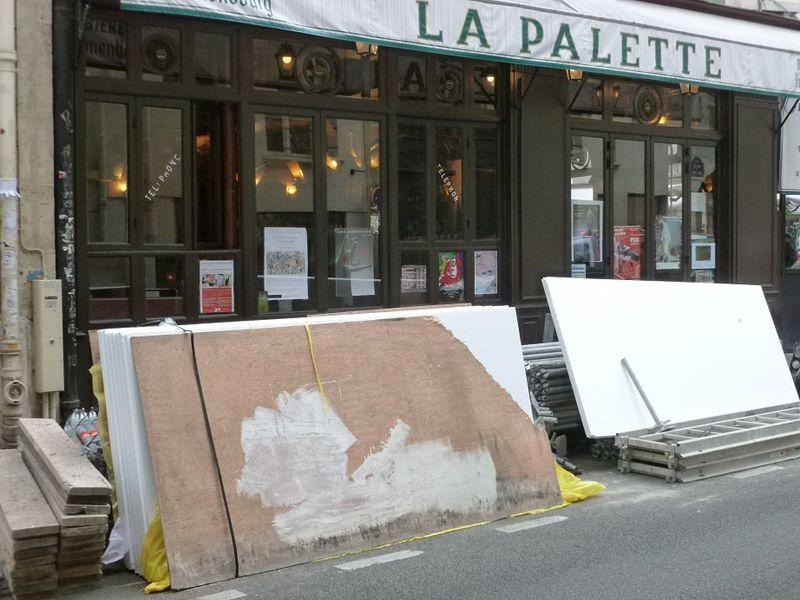 LA PALETTE 03 10 2012_mfd