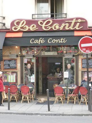 7 ORSON_café Conti    20 09 2012