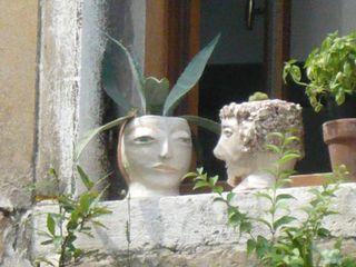 Jardins secrets 12_mfd, VENISE 2009