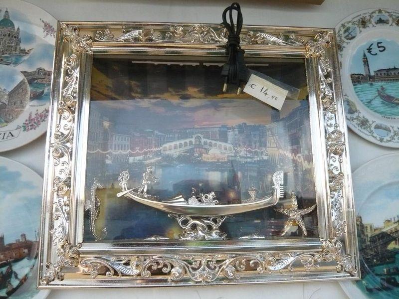 Voir Venise...3_mfd 2009