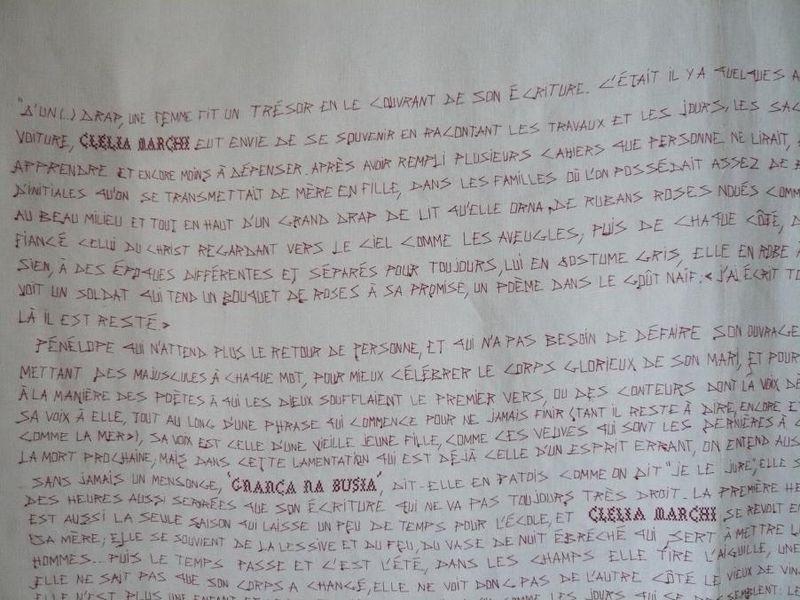6 CLELIA (récit de G. Macé) scribe au fil rouge_mfd