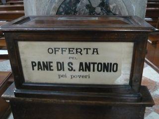 Pane per i poveri 5_ Venise, mfd 2009