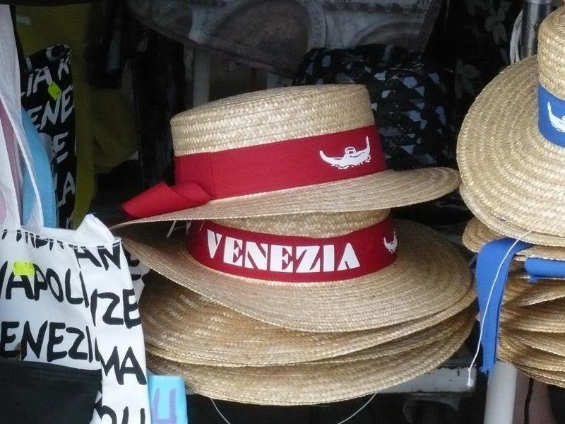 Voir Venise...7_mfd 2009