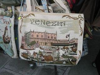 Voir Venise...9_mfd 2009