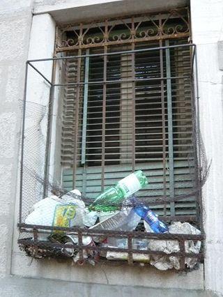 Prisons 5_mfd, Venise 2009