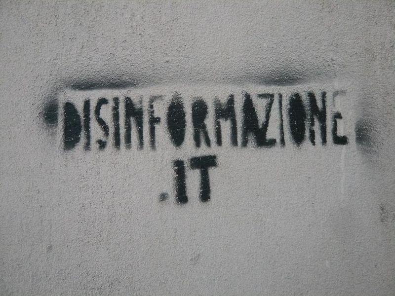 MUR MUR  09_Venise_mfd 2009