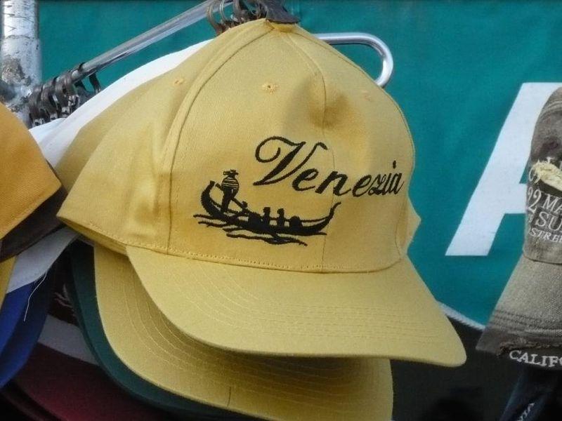 Voir Venise..._mfd 2009